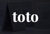 Časopis TOTO