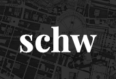 Schwarzplan – Architecture tutorial
